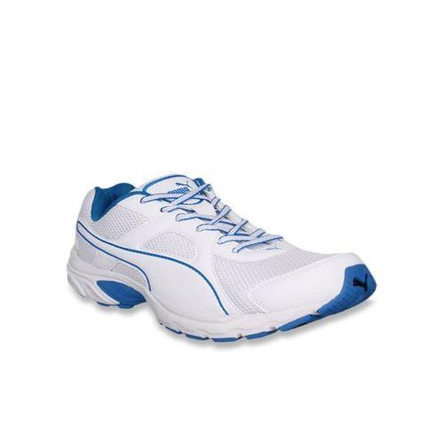 Puma Hercules IDP 4.5 Running Shoes For Men