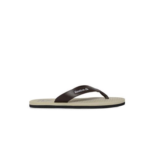 REEBOK GABLE FLIP Slippers