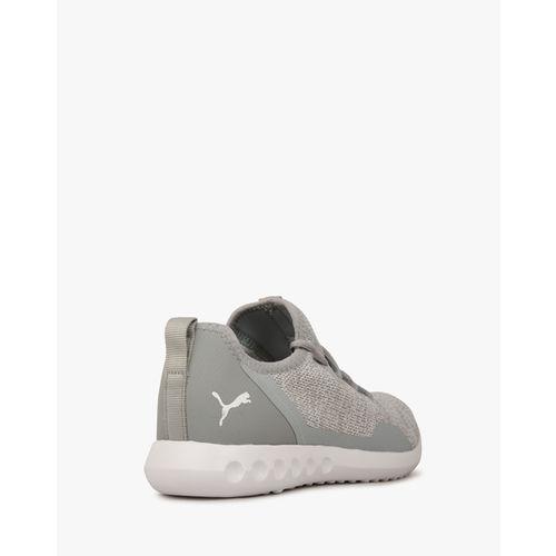 054afe0c5b00e2 Buy Puma CARSON 2 X KNIT IDP Running Shoes online