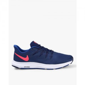 d1ceed39394ac Buy latest Men's Sports Shoes from Nike On Ajio online in India ...
