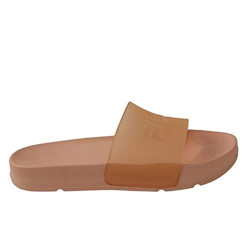 Fila Coral Drifter Molded Flip Flops