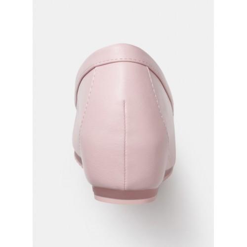 DressBerry Pink Bellies