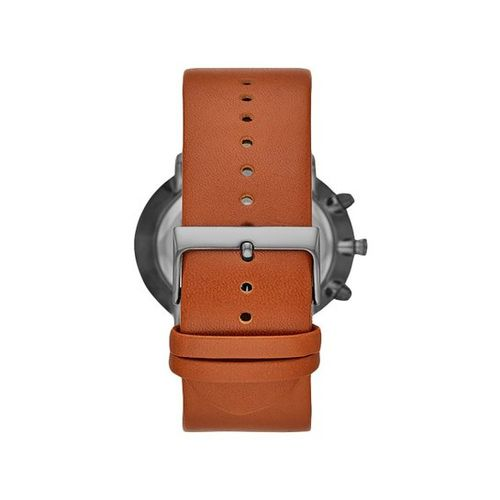 Fossil FS5486 Chase Timer Analog Watch for Men
