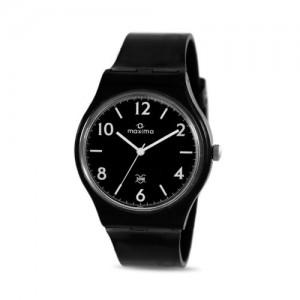 Maxima 39052PPGW Aqua Regular Analog Watch for Men