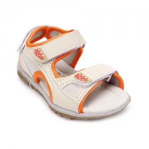 14c6eaef1c2f9c Adidas Kids Blue EVA Altaswim C Sandals. ₹2299 3 Stores. Cute Walk by  Babyhug Floaters - Cream   Orange