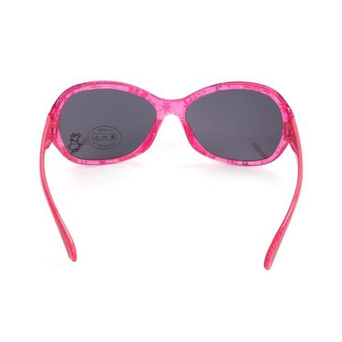 Buy Peppa Pig Peppa Party Theme Wrap Sunglasses Pink Online