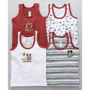 723d4add9 Buy Clothing Combo Sets for Boys Online in India at Cheap Price ...