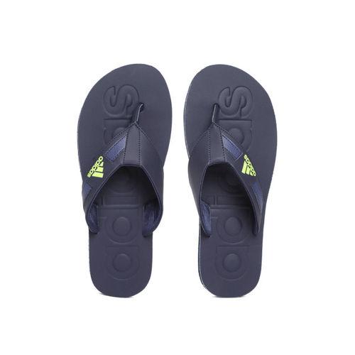 ADIDAS SLALON 2018 M Flip Flops