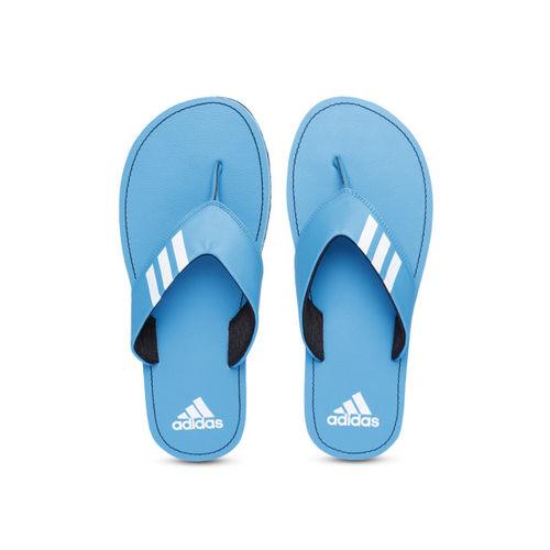Blue Coset 2018 Thong Flip-Flops
