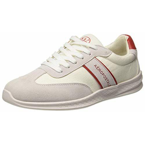 Aeropostale Men's Sneakers