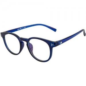 4c46b491c5 Buy latest Men s Sunglasses Below ₹200 online in India - Top ...