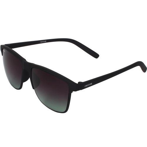 CREATURE Clubmaster Sunglasses