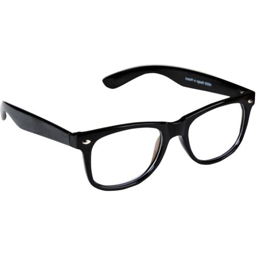 Shoaga Wayfarer Sunglasses