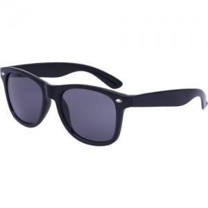 1e7435174259d Buy latest Classy sunglass in Men s Sunglasses On Flipkart online in ...