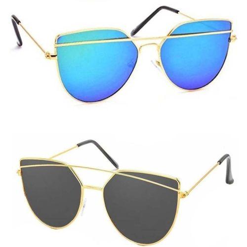 c8613a8e55ddb Buy Sulit Cat-eye Sunglasses online