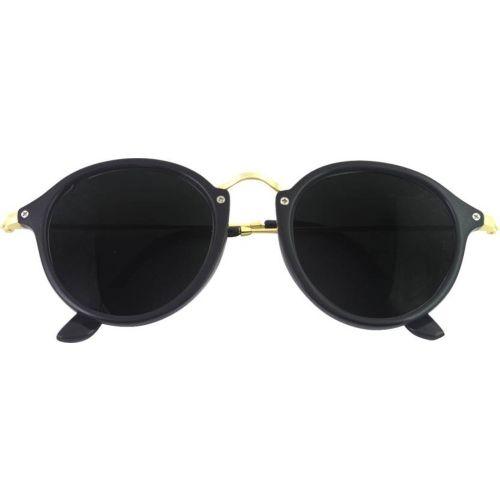 Phenomenal Cat-eye Sunglasses