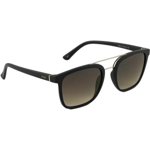 IDEE Rectangular Sunglasses