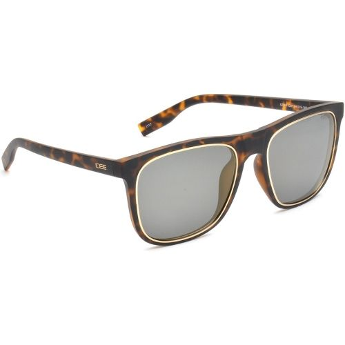 IDEE Retro Square Sunglasses