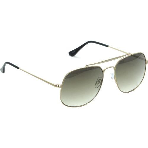 IDEE Retro Square Sunglasses