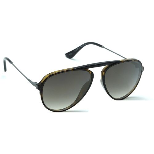 IDEE Aviator Sunglasses