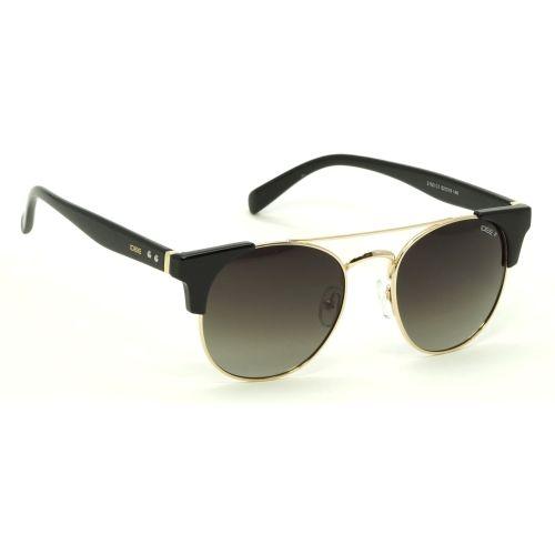IDEE Round Sunglasses