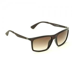 20dd0dfeea Sunglasses Online  Buy Men s Sunglasses in India at Best Price ...