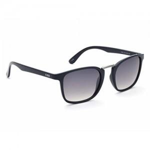 fe18249bb8 Buy IDEE Polarized Square Men s Sunglasses - (IDS2199C2PSG