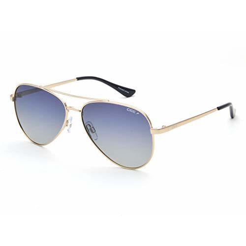 91a8c5737cd0d Buy IDEE Polarized Aviator Men s Sunglasses - (IDS2411C1PSG