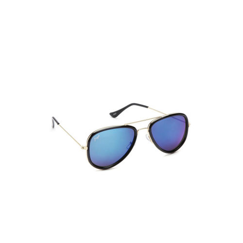 9c5ffaa491cde Floyd Unisex Aviator Sunglasses 3023 BLK  Floyd Unisex Aviator Sunglasses  3023 BLK ...
