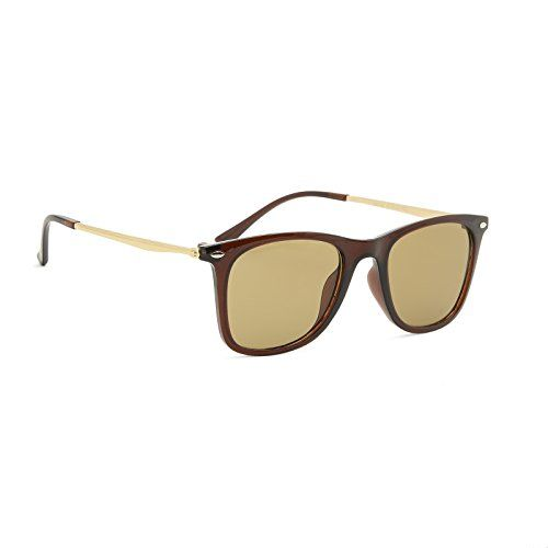 c8d3e876a64 ... Royal Son UV Protected Square Sunglasses For Men And Women  (WHAT5025