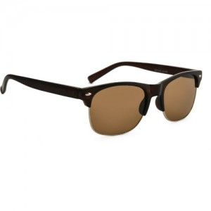 Royal Son Wayfarer Sunglasses