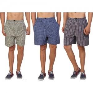 1f2438125481 Men's Underwear: Buy Boxers, Briefs, Trunks, Thongs & G-strings in ...