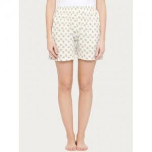 8b77569a2f Buy latest Women s Nightwear from Clovia online in India - Top ...