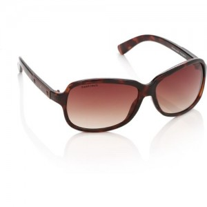 a2ece0786dbd3 Sunglasses for Ladies  Buy Women s Sunglasses Online in India ...