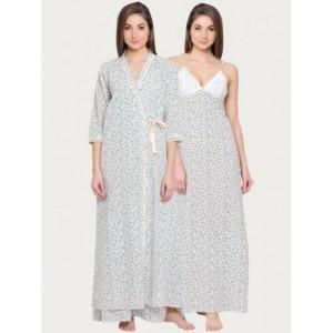 0044dd6df6 Top 10 Brands to buy Nightwear for Women in India - LooksGud.in