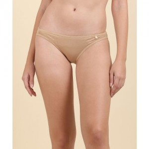 23f4eaa33350 Buy latest Women's Panties from Jockey On Flipkart online in India ...