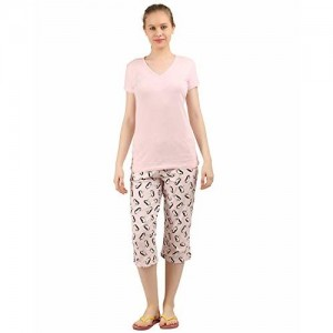 ec4f80e1bb5 Top 10 Brands to buy Nightwear for Women in India - LooksGud.in
