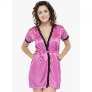 Top 10 Brands to buy Nightwear for Women in India - LooksGud.in ffba66b40