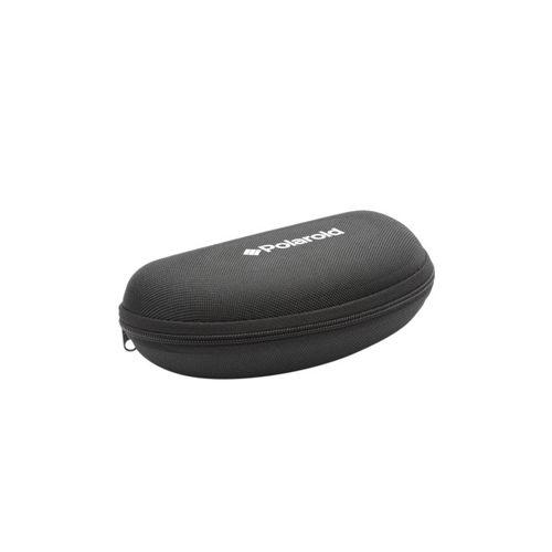 Polaroid Unisex Cateye Sunglasses 6038/S/X 086 56LA