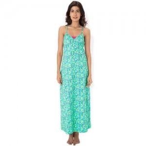 ad349ceb9c Top 10 Brands to buy Nightwear for Women in India - LooksGud.in