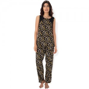 Top 10 Brands to buy Nightwear for Women in India - LooksGud.in 4a338ec33