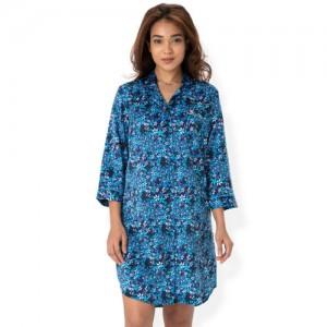 d189ba34b7e Top 10 Brands to buy Nightwear for Women in India - LooksGud.in