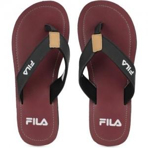 Fila ENRICO Flip Flops