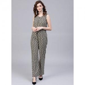 0c840023b626 Buy latest Women's Western Wear from AKS On Myntra online in India ...