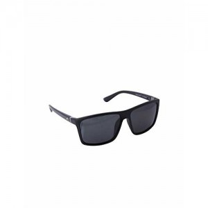 5f3e8b5aac Top 10 Sunglasses Brands to Buy Right Now - LooksGud.in