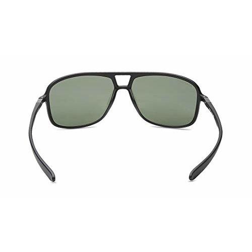 b7c73eb080f1a Buy Fastrack Polarized Aviator Men s Sunglasses - (C098GR3P