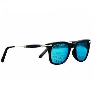 4d8bb2e8670b Generic Rex UV Protected blue mercury Sunglasses For unisex (RS00-118AV