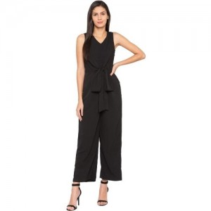 5734cb67bd68 Buy latest Women s Jumpsuits   Rompers On Amazon online in India ...