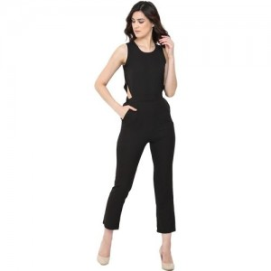 e2188ad045f Buy latest Women s Jumpsuits   Rompers On Amazon online in India ...
