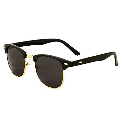 Generic Sunglasses for Men